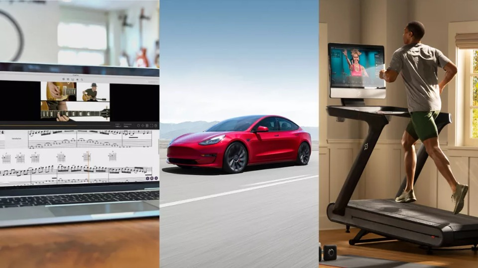 3 Most Interesting Disruptors We Must Keep Watching in 2021 Image